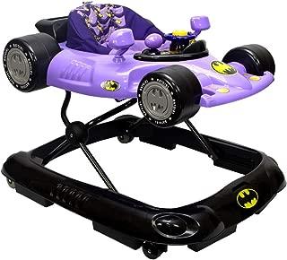 bebe style car walker