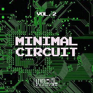 Minimal Circuit, Vol. 2