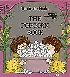 Popcorn book