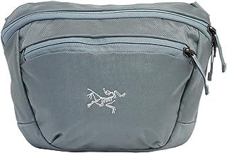 ARCTERYX アークテリクス Maka2 Waist Pack マカ2 ウエストパック ウエストバッグ ボディバッグ ショルダーバッグ バッグ メンズ レディース 3L 17172-MAKA-2-ROBOTICA [並行輸入品]