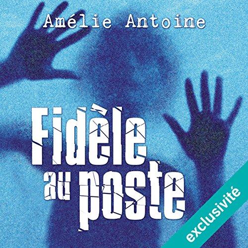 Fidèle au poste audiobook cover art