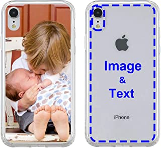 Best paint your own phone case Reviews