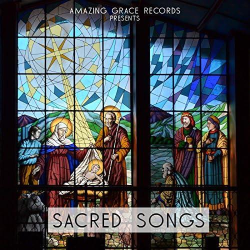Acoustic Worship Ensamble