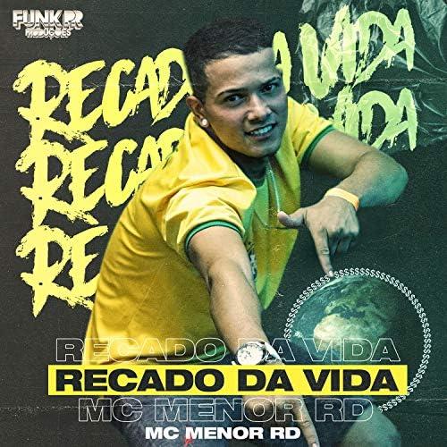Mc Menor Rd