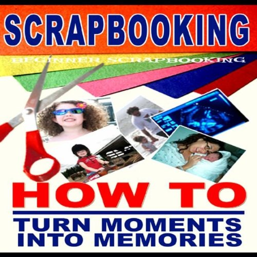 Scrapbooking Ideas For Kids