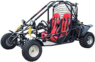 Amazon com: off road go kart