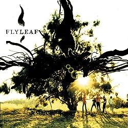 Flyleaf EP [Import]