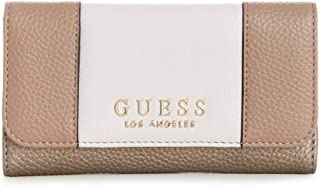 GUESS Heidi Multi Slim Clutch Wallet