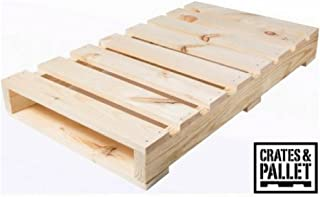 used large wooden shipping crates for sale
