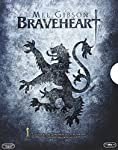Braveheart - Ed. Aniver. - Bd (2) [Blu-r...