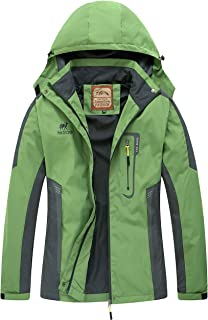 Best jeep jackets for ladies Reviews