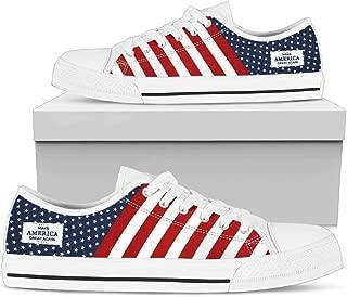 Best donald trump shoes Reviews