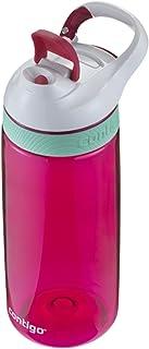 Contigo courtney 水 bottle-pink ,590?ml