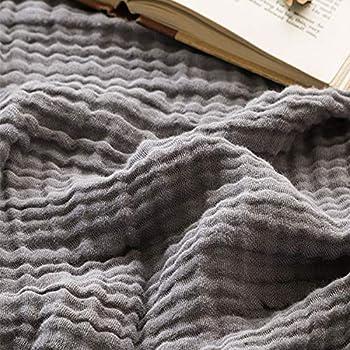 Best muslin blankets Reviews
