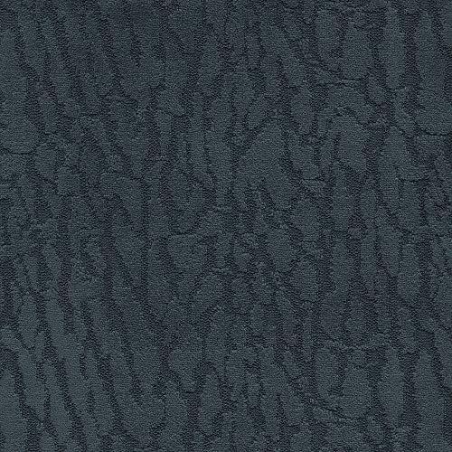 StoffConcept MÖBELSTOFF Dream-B 30 Microfaser Objektstoff Polsterstoff Deko Möbelbezugsstoff Muster