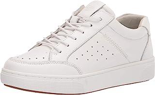 Propét Women's Karissa Sneaker