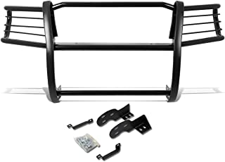 Best 1999 toyota tacoma brush guard Reviews