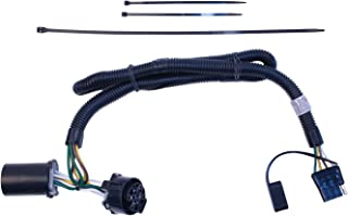Westin 65-60012 T-Connector Harness