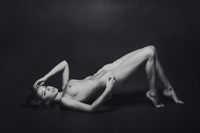 Handmade Fine Art Max 61% OFF Max 77% OFF Photography Nude Print