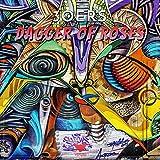 Dagger Of Roses (Radio Edit)