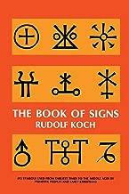 Best koch book of signs Reviews
