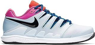 save off 95c6b 1eff2 Nike Men s Zoom Vapor X Clay Tennis Shoe