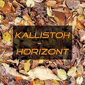 Horizont (feat. Charly Waffles)