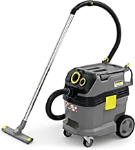 Kärcher NT 30/1 Tact Te Adv Wet & Dry Vacuum Cleaner merk Kärcher