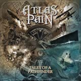Tales of a Pathfinder(Atlas Pain)