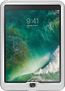 LifeProof NÜÜD Series Waterproof Case for iPad Pro 10.5