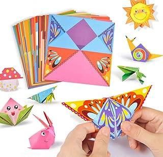Best origami bird pattern Reviews