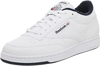 Reebok Men's Club C