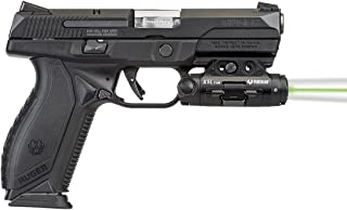 viridian weapon camera