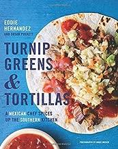 Best hernandez mexican food Reviews