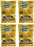 Marie Callender's Original Corn Bread Mix 16 Oz (4-Pack)