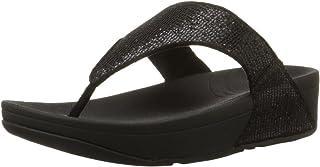 d14d13e04a47 Amazon.com  FitFlop - Sandals   Shoes  Clothing