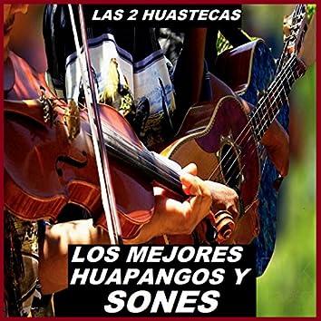 Las 2 Huastecas