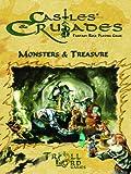 Monsters & Treasure (Castles & Crusades)