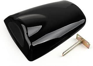 Areyourshop Rear Seat Fairing Cover Cowl For Honda CBR 929 2000 2001 CBR 929 RR 00 01