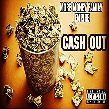 Cash Out (feat. ThatBoy & Zoaccurate)