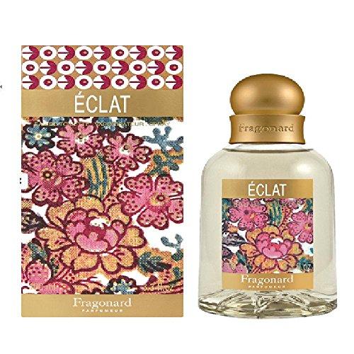 Fragonard Parfumeur Eclat Eau de Toilette - 100 ml