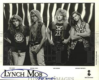 Best lynch mob photos Reviews