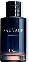 Dior Perfume  - Dior Sauvage Eau de Parfum - perfume for men 100Ml