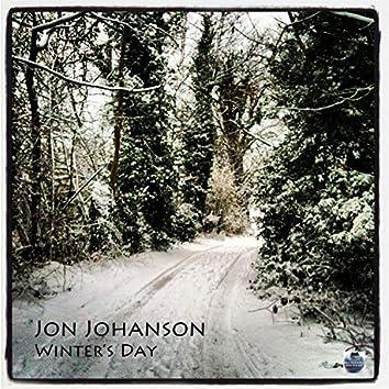 Winter's Day