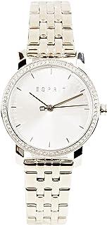ESPRIT Women's Elaine Fashion Quartz Watch - ES1L183M0055