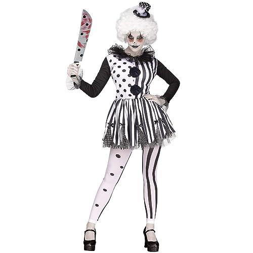 Clown Costumes Amazon.com
