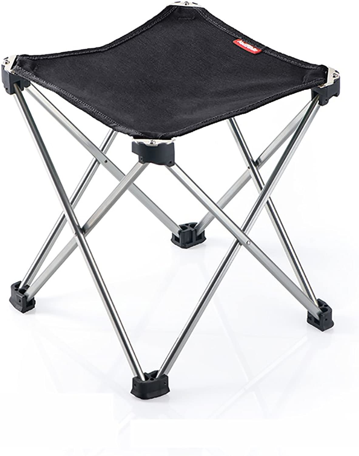 Camping Chair Outdoor Folding Chair, Fishing Leisure Chair, Breathable Solid Portable Beach Chair,