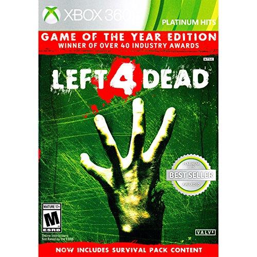 Xbox 360 marca Xbox