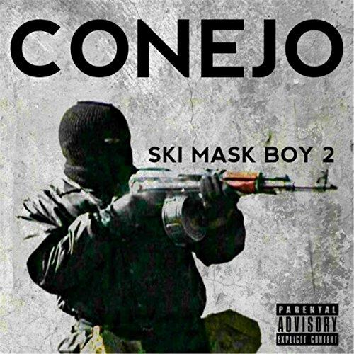 Ski Mask Boy 2 [Explicit]