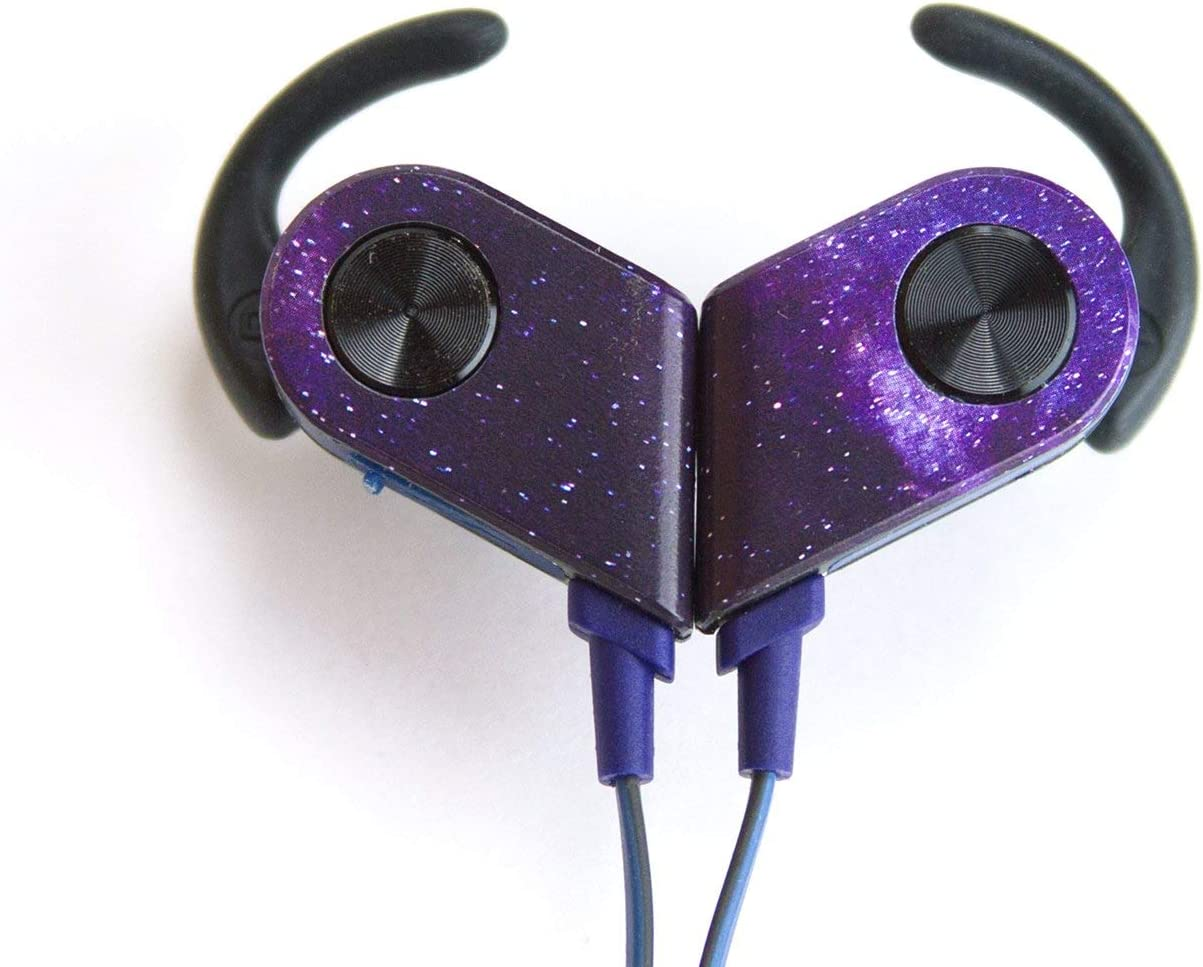 FRESHeBUDS Ultra - Wireless Bluetooth Headphones (Galaxy)